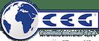 Logo von CEG ELETTRONICA INDUSTRIALE SPA