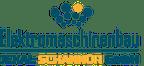 Logo von Elektromaschinenbau Jekal-Schannor GmbH