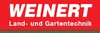 Logo von Weinert Maschinenhandel GmbH