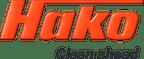 Logo von Hako GmbH