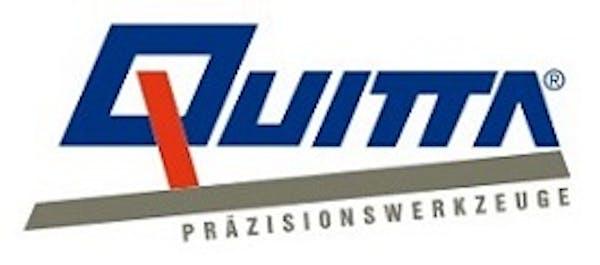 Logo von Quitta Tools HandelsgmbH