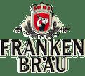 Logo von FRANKEN BRÄU Riedbach Krauß GmbH