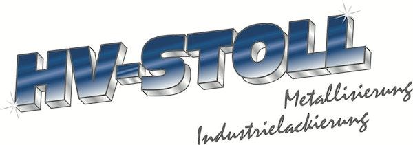 Logo von HV Stoll GmbH