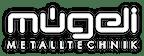 Logo von Mügeli Metalltechnik AG