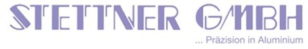 Logo von Wilhelm Stettner GmbH