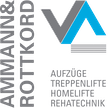 Logo von Ammann & Rottkord GmbH