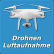 Logo von DrohnenLuftaufnahme.de