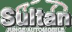 Logo von Autohaus Lilienthal