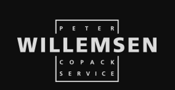 Logo von Peter Willemsen Copack Service e.K.