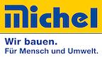 Logo von Michel Transport & Logistik GmbH