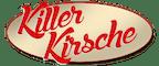 Logo von Eva-Maria Rösch - Killer Kirsche Onlineshop