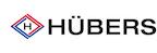 Logo von HÜBERS