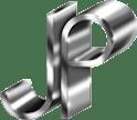 Logo von Josef Palmen Metallbau