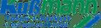 Logo von Türen + Parkett Jan Kußmann e.K.