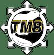 Logo von T.M.B. SA
