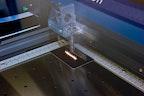 Laser-Gravuren