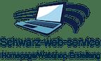 Logo von Schwarz-web-service Inh. Gert Schwarz