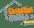 Logo von GUENSTIGE HALLEN