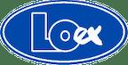Logo von LOex LOTZ Exim Trading Inh. Henner Lotz