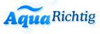 Logo von AquaRichtig