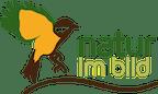 Logo von Natur im Bild GmbH