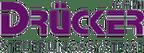 Logo von Drücker Steuerungssysteme GmbH