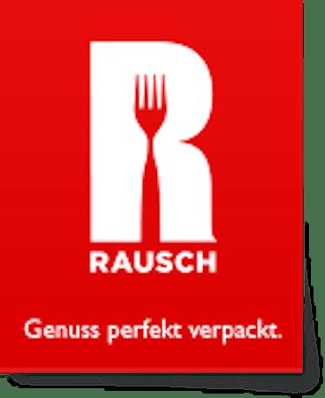 Logo von Rausch Verpackung GmbH