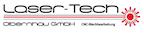 Logo von Laser-Tech Olbernhau GmbH