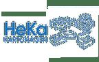 Logo von Heka Kartonagen OHG