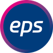 Logo von EPS Rechenzentrum Infrastruktur GmbH