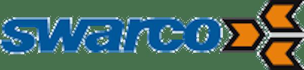 Logo von Swarco Vestglas  GmbH