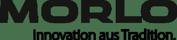Logo von Morlo GmbH