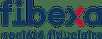 Logo von Fibexa SA société fiduciaire