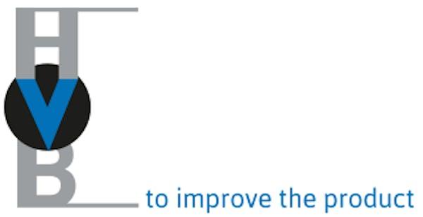 Logo von HVB Hoch-Vakuum-Beschichtungs GmbH