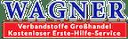 Logo von Wagner Großhandel