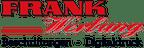 Logo von Thomas Frank