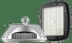 Hallenstrahler 150Lm/W