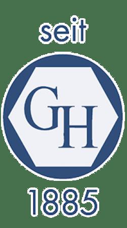 Logo von Gebr. Hilgenberg GmbH & Co. KG