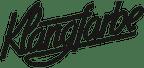 Logo von Klangfarbe sound&light Christian Eibl Handel mit Ton und Lichtanlagen GmbH