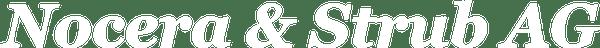 Logo von Nocera + Strub AG