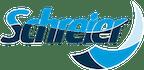 Logo von Schreier Wassertechnik Service GmbH