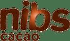 Logo von nibs cacao Inh. M. Moraiz