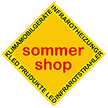 Logo von Sommer Wolfgang e.U.