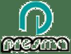 Logo von PRESMA SPA