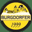 Logo von Burgdorfer Gasthausbrauerei AG