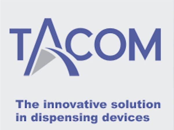 Logo von Tacom S.A.