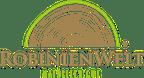 Logo von Robinienwelt OHG - Robinienmöbel