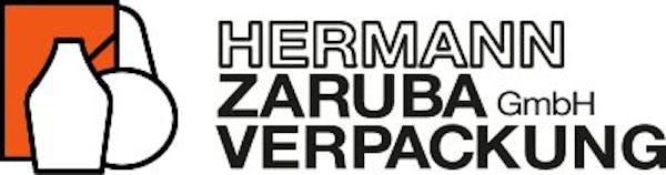 Logo von Hermann Zaruba Verpackung Gesellschaft m.b.H.