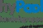 Logo von hygropa GbR