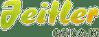 Logo von Jeitler GmbH & Co KEG